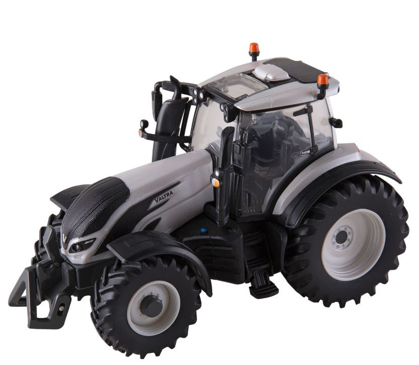 VALTRA T254V - WHITE SMART TOUCH 1:32 MODEL