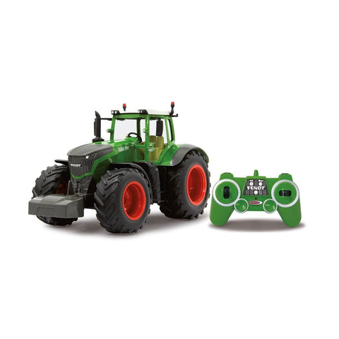 Fendt 1050 Vario with Remote Control