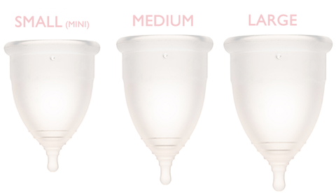 menstrual-cup-sizes