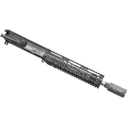 "Noveske 10.5"" 5.56MM CQB Infantry Gen1 Upper w/9"" Quad Rail"