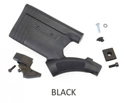 Thordsen Customs FRS Gen III AK-47 (YUGO/SERB VARIANT) Stock Kits
