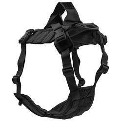 Advance Dynamic Edo K9 Harness - MDX Arms