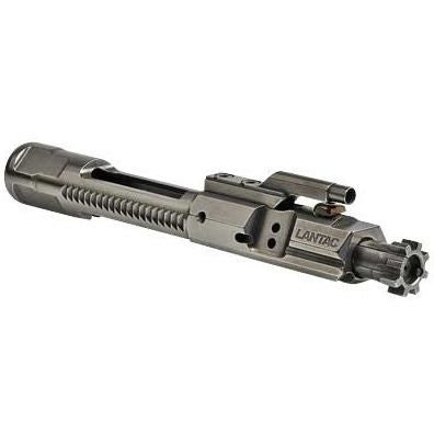 LanTac .223/5.56 Enhanced Bolt Carrier Group - MDX Arms