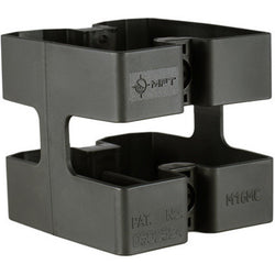 Mission First Tactical M16/AR15 Mag Coupler - MDX Arms