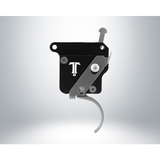 Trigger Tech Rem 700 Special Trigger - Right Hand (Adjustable) - MDX Arms