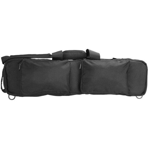 Defcon Compact Assault Bag - CAB BAG