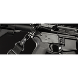Magpul ASAP Sling Attachment - MDX Arms