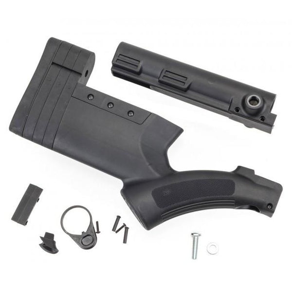 Thordsen Customs FRS Gen III Enchance Carbine Stock Kits