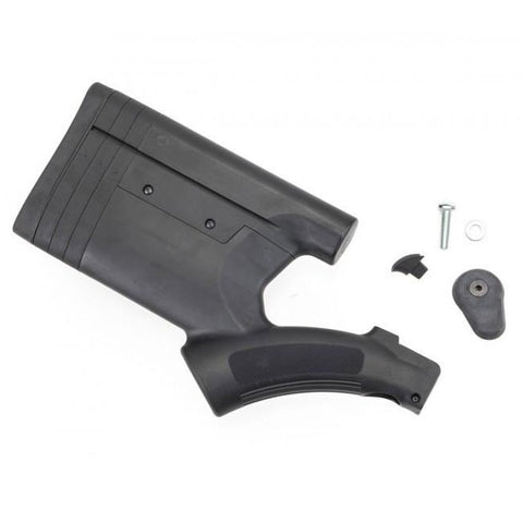 Thordsen Customs FRS Gen III Gas Piston Stock Kits