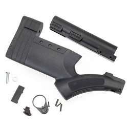 Thordsen Customs FRS Gen III Standard Carbine Stock Kits