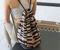 MoveActive Training Drawstring Bag