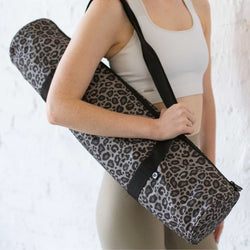 MoveActive Yoga Carry Bag