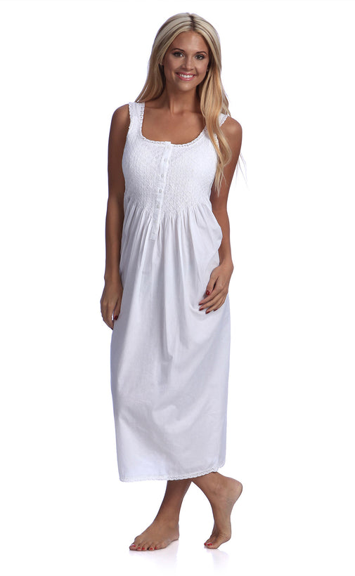 Women Nightgown