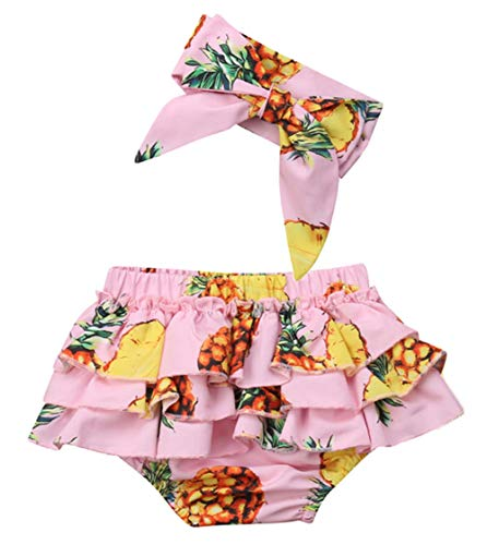 GD0645.P.Pineapple80