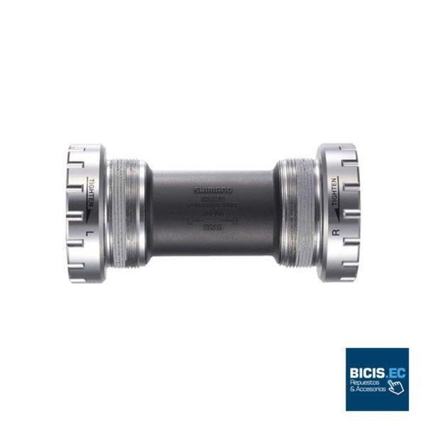 Bottom Bracket 7800 - bicis.ec