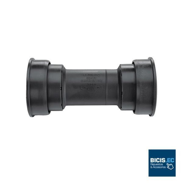 Bottom Bracket Shimano 105 SM-BB72-41B - bicis.ec