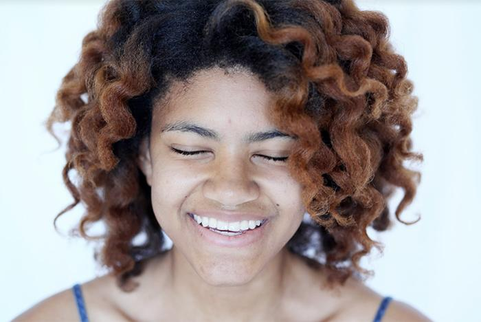 How To Make Your Twist-Out Last