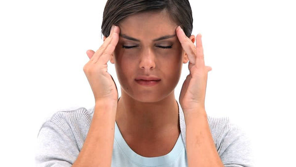 Magnesium and migraine
