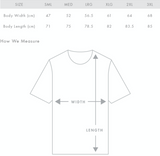 T-Shirts | HPA Classic Tuner Tees