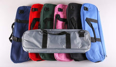 Chess Bags & Cases