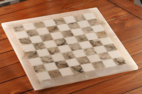 Specialty Chess Boards