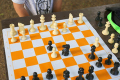 Chess Set Combos