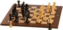 2013 World Championship Chess Set