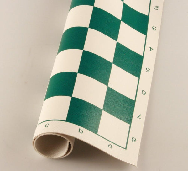 12 Quot Analysis Size Vinyl Roll Up Chessboard Chess House