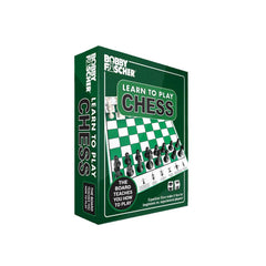 "15"" Collector's Teacher Chess Set Chess Set"