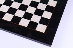 "20"" Birds Eye Maple Wood Board - Board - Chess-House"