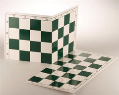 "20"" Double Fold Cardboard Chess Board - Board - Chess-House"