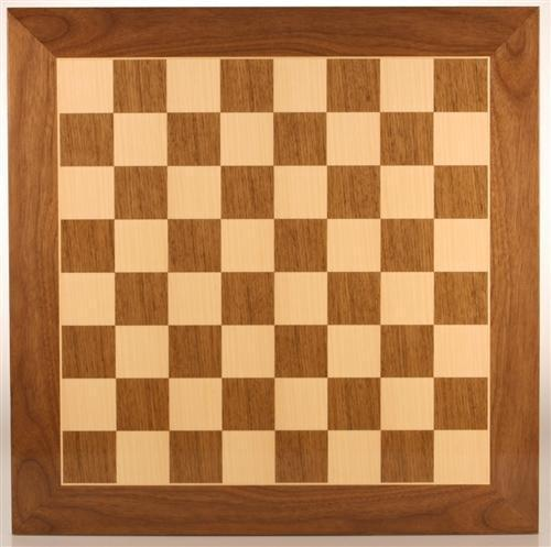 "20"" Master Chessboard - Board - Chess-House"