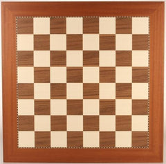 "23.5"" Champion Chessboard - Board - Chess-House"