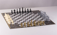 Chess 4 - Chess Set - Chess-House
