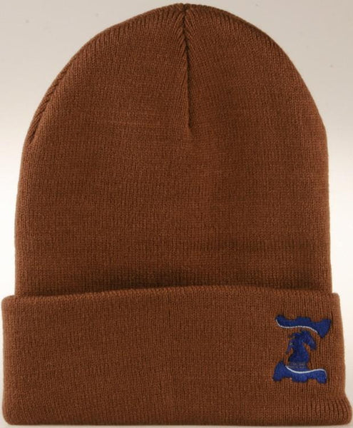 Chess House Beanie Hat - Apparel - Chess-House