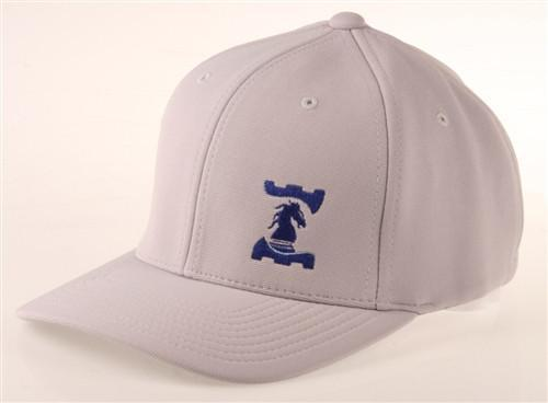 Chess House M2 Performance Cap - Apparel - Chess-House