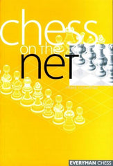 Chess on the Net - Crowther - Book - Chess-House