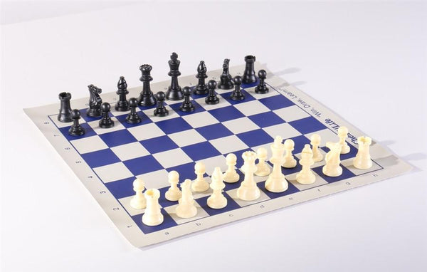 Chess4Life Mini Chess Set - Chess Set - Chess-House