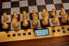 DEAL ITEM: Millennium Chess Computer - The King Performance