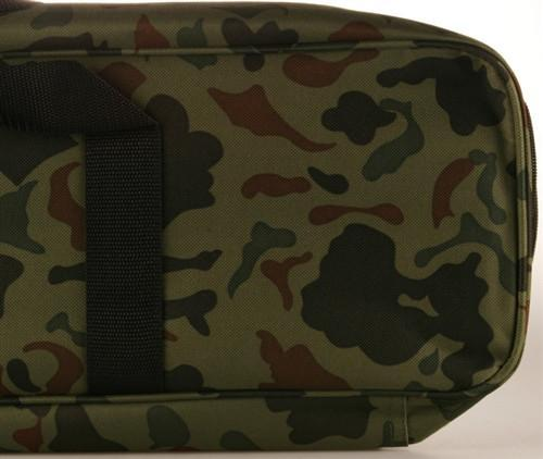 Deluxe Camouflage Chess Bag - Bag - Chess-House