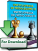 Encyclopedia of Middlegame II (download) - - Chess-House
