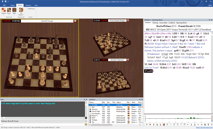 chessbase 14 download for pc free