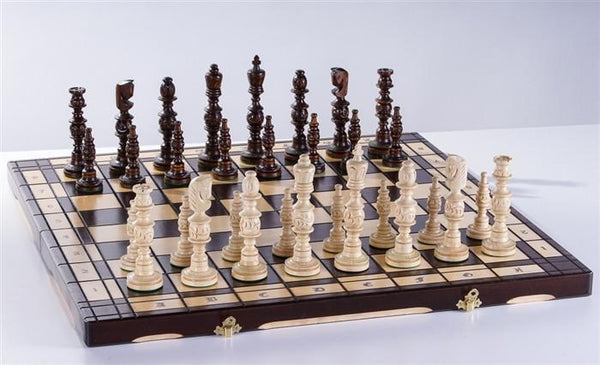 unique chess sets unique chess sets chess house 29893