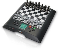 Find The Perfect Chess Set And Make Great Memories Chess House