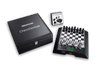 Millennium Chess Computer - Chess Genius PRO - SPECIAL EDITION with Leather Box - Chess Computer - Chess-House