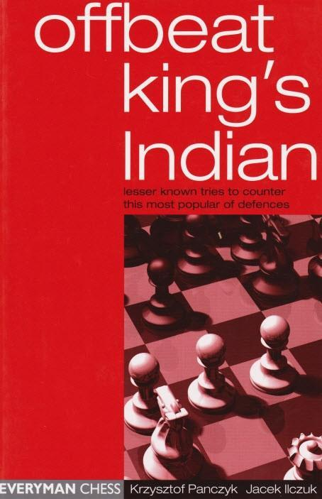 Offbeat King's Indian - Panczyk