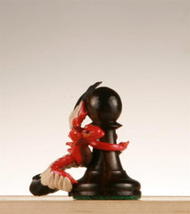 PicoDragon Chess #19 by Grace - Piece - Chess-House