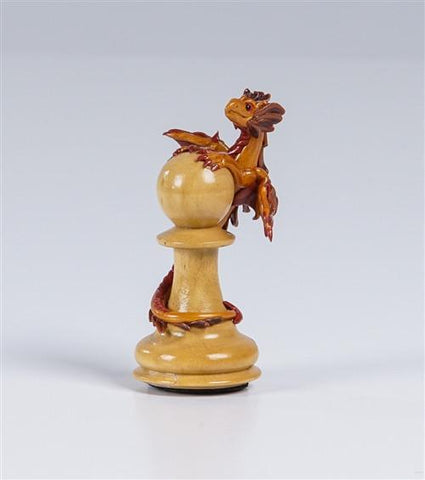 PicoDragon Chess #34 by Grace - Piece - Chess-House
