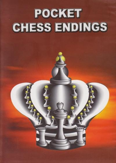 Pocket Chess Endings - Software - Chess-House