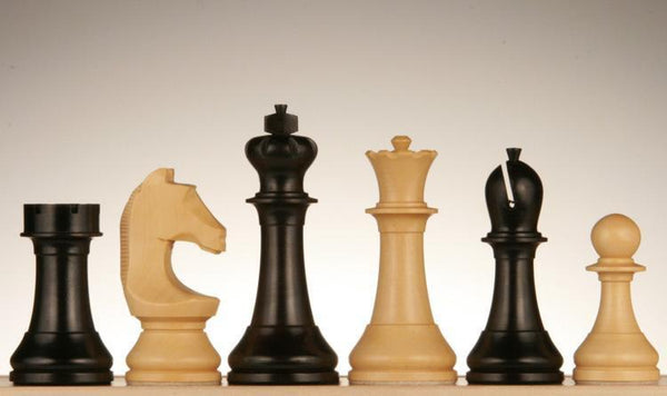 SINGLE REPLACEMENT PIECES: 2013 World Chess Pieces Piece